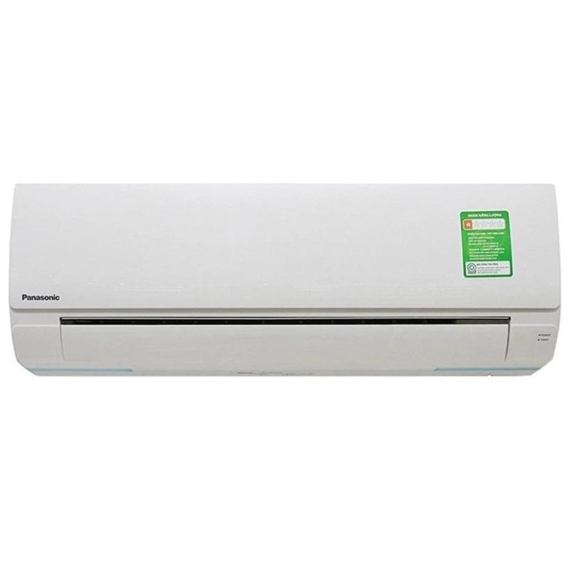 Bảng giá Máy lạnh Panasonic 1.5 HP PU12TKH-8 Inverter Gas R32