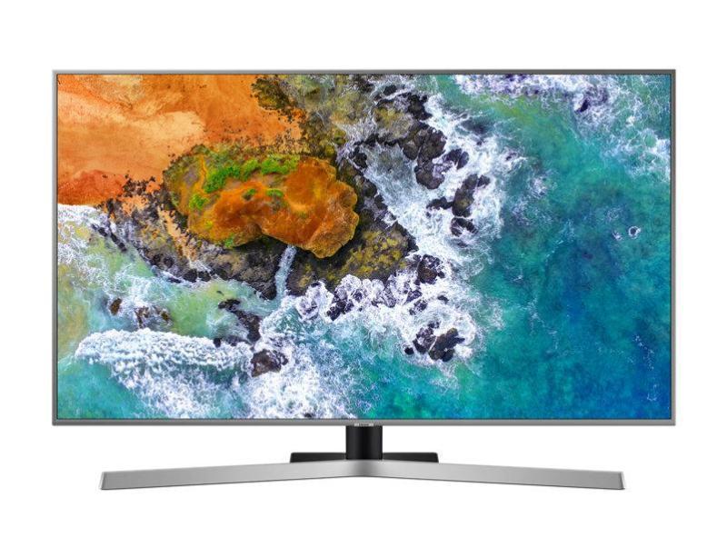 Bảng giá Smart TV Samsung UA65NU7400 65 inch 4K New 2018