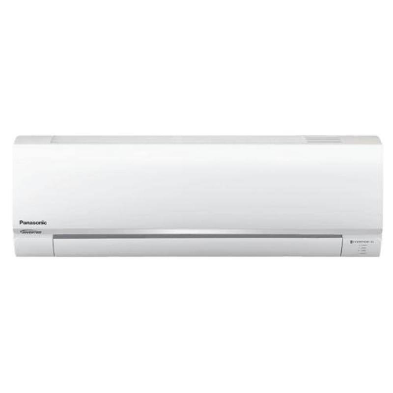 Bảng giá Máy lạnh Panasonic Inverter 1.0 HP PU9TKH-8