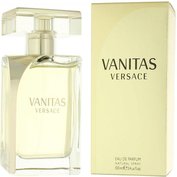 Nước hoa nữ Versace-Vanitas Versace- 100ML