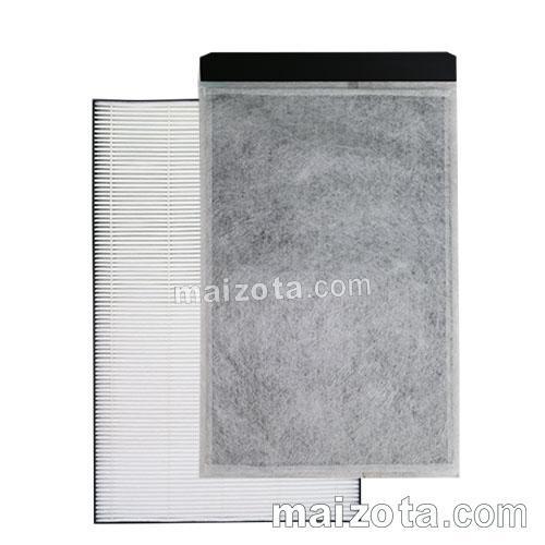 Bảng giá Bộ Màng lọc Hepa và Carbon máy Sharp FP-F40E-W