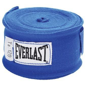 Băng Quấn Tay Tập Boxing Everlast -VivaSports