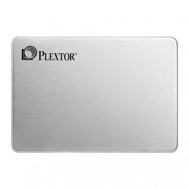 Ổ cứng SSD Plextor 512GB PX-512S3C