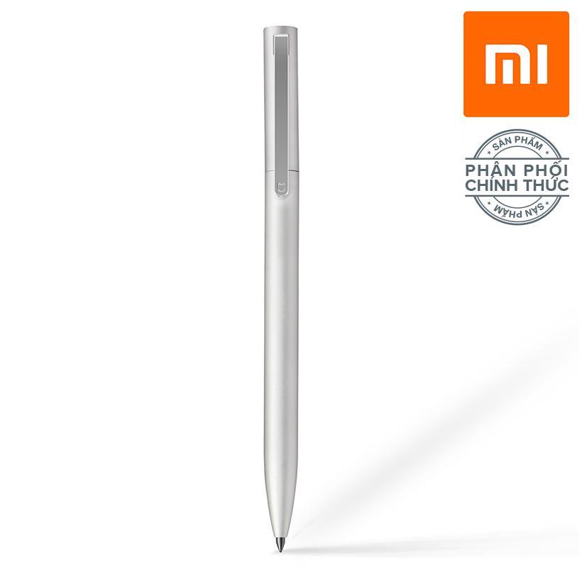 Mua Bút bi kim loại Xiaomi Gen 2