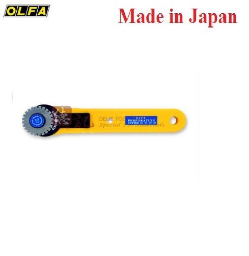 Dao cắt OLFA mẫu mới PRC-3