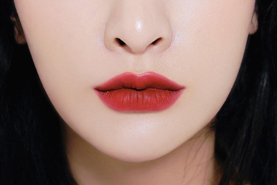 [3CE] Son Kem 3CE Soft Lip Lacquer tốt nhất