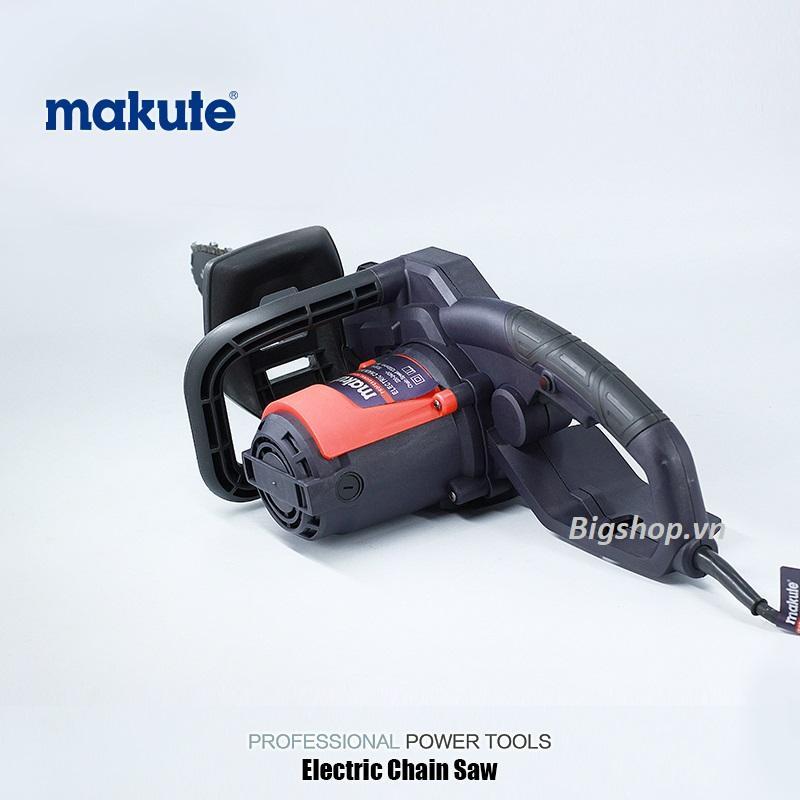 Máy cưa xích điện Makute EC004