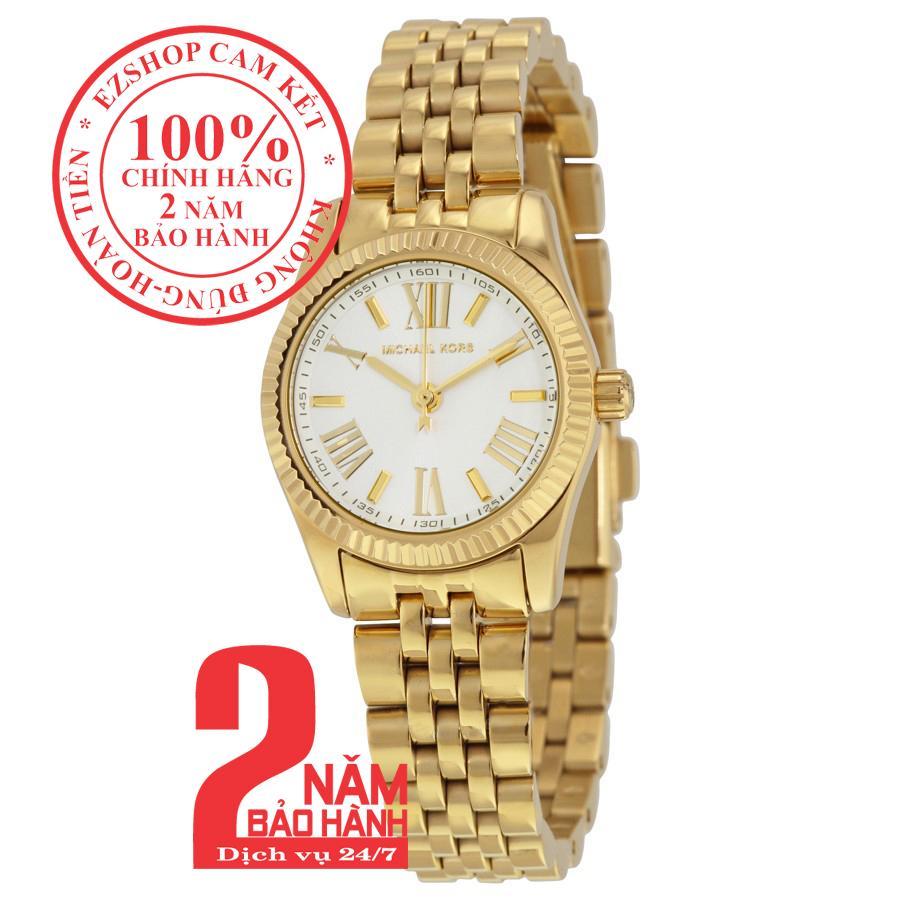 474800b2355b Đồng hồ thời trang nữ Michael Kors MK3229