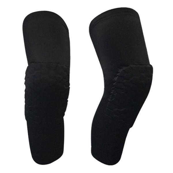 Hình ảnh Băng bảo vệ đầu gối khi chơi thể thao Litian - Loại dài (1Bên)