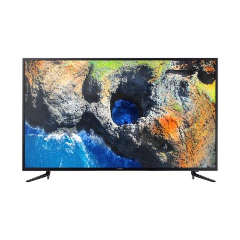 Bảng giá Smart Tivi 4K Samsung 58 inch 58NU7103