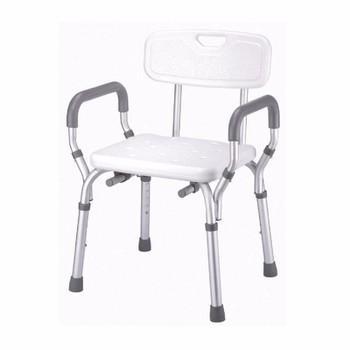 Ghế tắm chống trượt cao cấp cho người già OneX