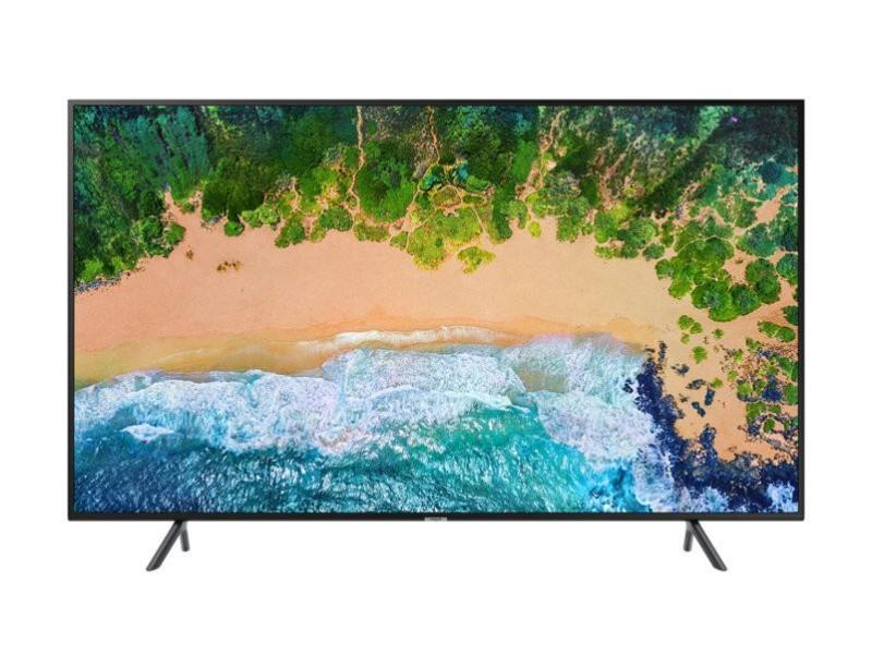 Bảng giá Tivi Samsung UA43NU7100KXXV