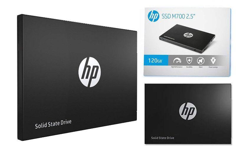 Mua Ổ cứng SSD gắn trong HP,Lenovo Online, Giá Tốt | Lazada vn