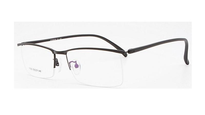 Giá bán MK009 - Gọng kính cận thời trang Hàn Quốc