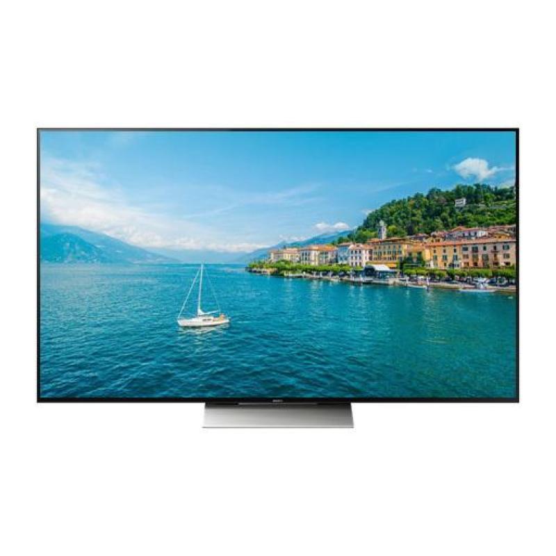 Bảng giá Smart Tivi Sony 65 inch KD-65X9300D