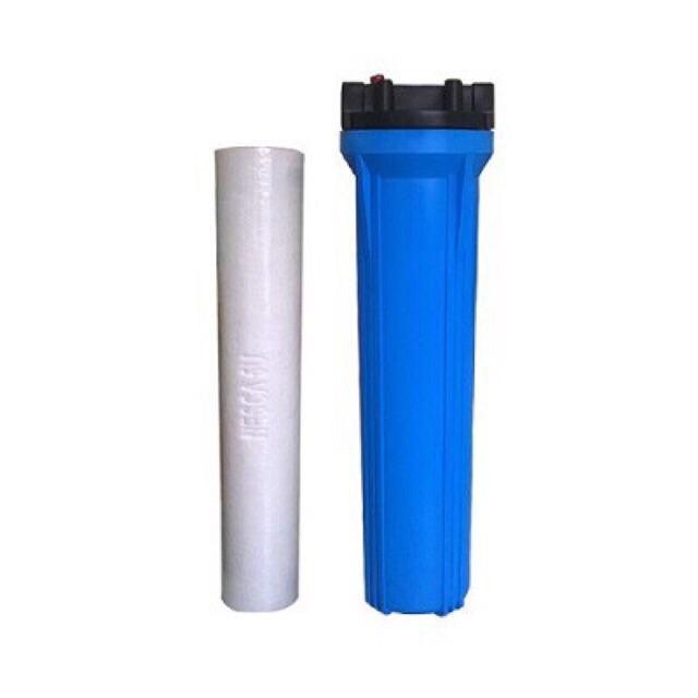 Bộ lọc nguồn máy lọc nước RO( Lọc Thô)