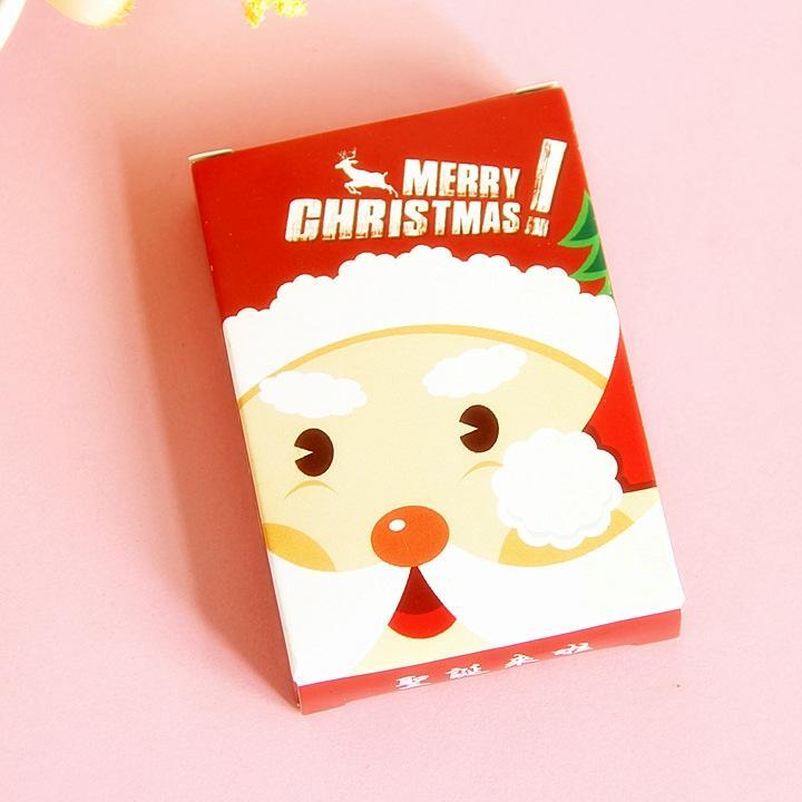 Mua Hộp mini card Noel 28 tấm