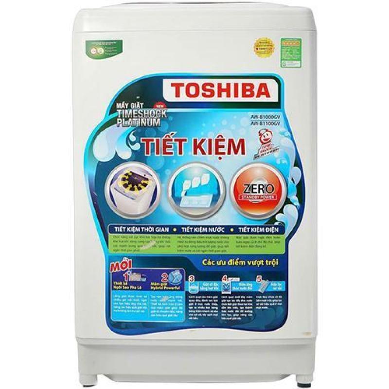 Bảng giá Máy giặt Toshiba 9kg AW-B1000GV Điện máy Pico