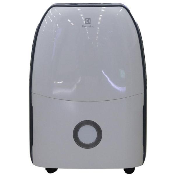 Bảng giá (NHẮN TIN ĐỂ ĐẶT HÀNG) Máy Hút Ẩm Electrolux EDH12SDAW