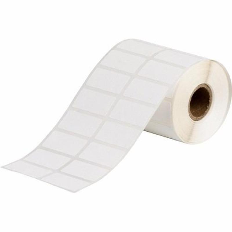 10 cuộn giấy in mã vạch 2 hàng tem 35*22mm