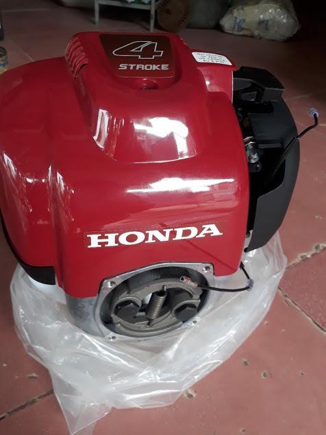 Động cơ máy cắt cỏ Honda phổ thông nhập khẩu thái lan  (chỉ có 1 động cơ)
