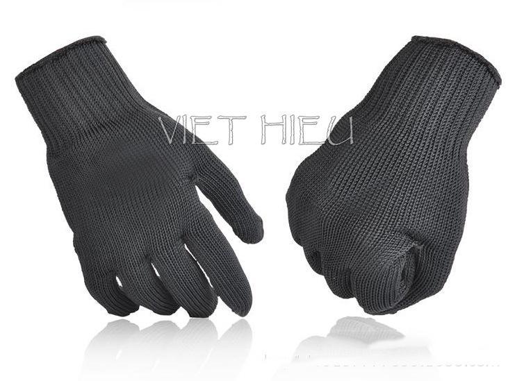 Hình ảnh Găng tay chống cắt cấp độ 5