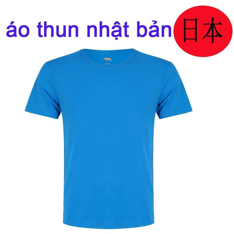 Mã Khuyến Mại Rossi Ao Thun Nam 100 Cotton Xuất Khẩu Sieu Sịn Mau Den Rs5701 Hồ Chí Minh