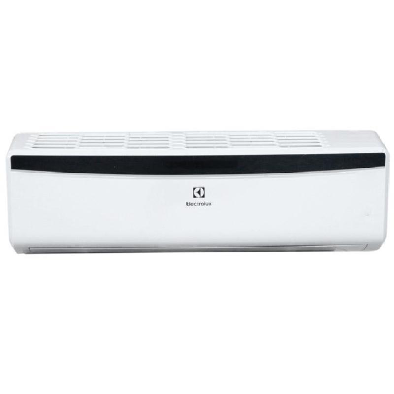 Bảng giá (NHẮN TIN ĐỂ ĐẶT HÀNG) Máy Lạnh Electrolux 1.5 HP ESM12CRM-A4