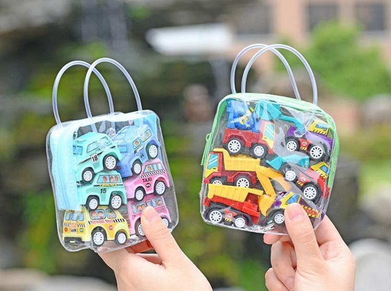 Xe đồ chơi cho bé ô tô đồ chơi cho bé