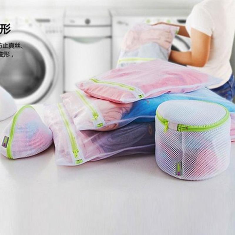 Bảng giá Bộ 4 túi giặt Wenbo cao cấp Điện máy Pico
