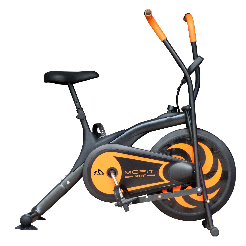 Kết quả hình ảnh cho Xe đạp tập thể dục