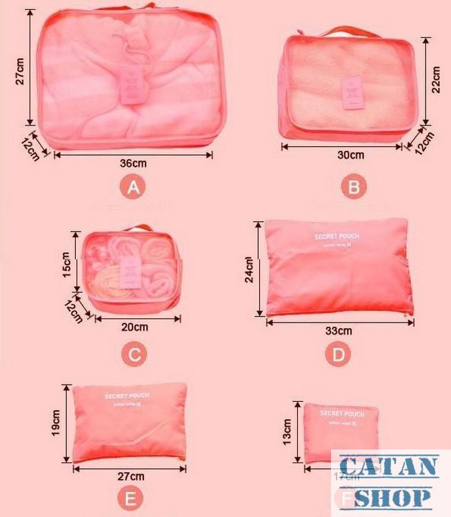 CATANshop  S-1987-1fa9db54bf413fb3e5f088e3a774c00a (Copy).jpg