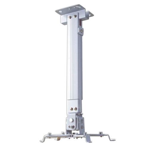 Giá Treo Máy Chiếu 30cmx60cm By Máy Móc Thiết Bị 247.
