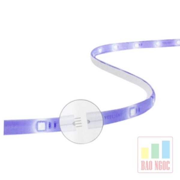 Đèn LED dây Yeelight Lightstrip Plus