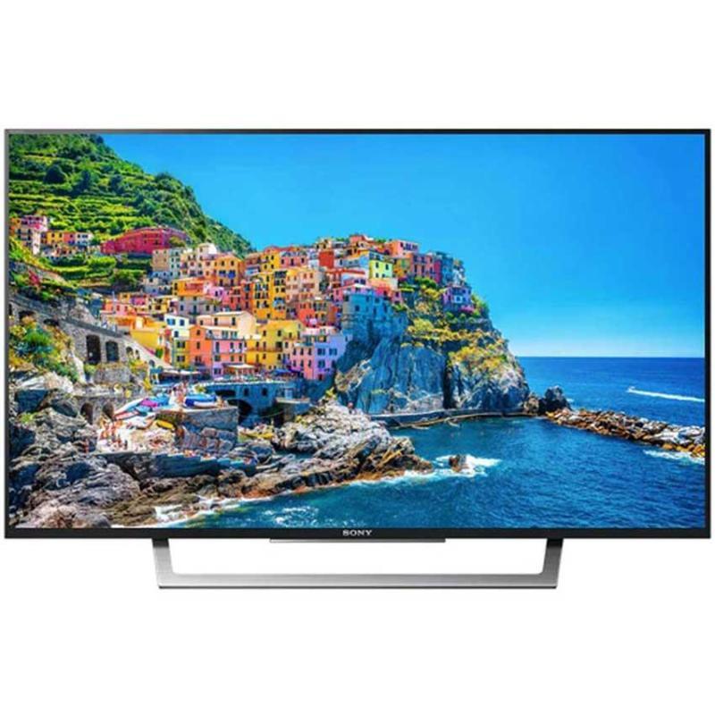 Bảng giá Tivi Led Sony KDL-49W750E