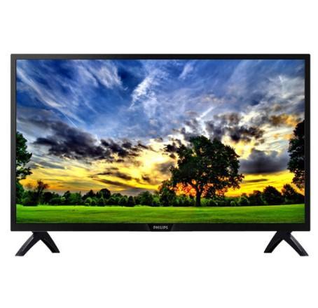 Bảng giá Tivi LED Philips 32 inch HD 32PHT4052S/67