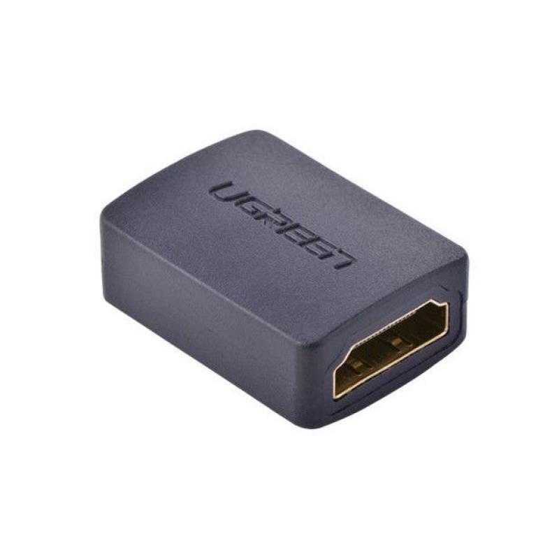 Bảng giá Đầu Nối HDMI Ugreen Phong Vũ