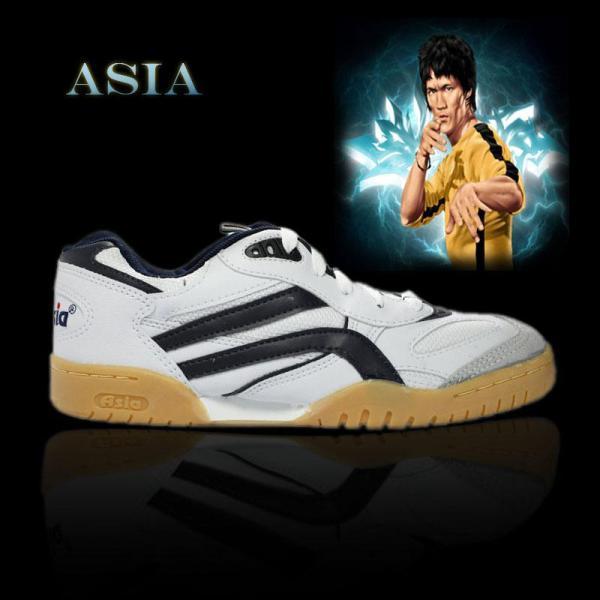 ️Giầy Thể Thao ASIA Chạy Bộ Chơi Cầu Lông Tập Gym Đi Xe Đạp Giày ASIA Thể Thao Dành Cho Nam Và Nữ Kiểu Dáng Thời Trang Cơ Bản ⭐⭐⭐⭐⭐