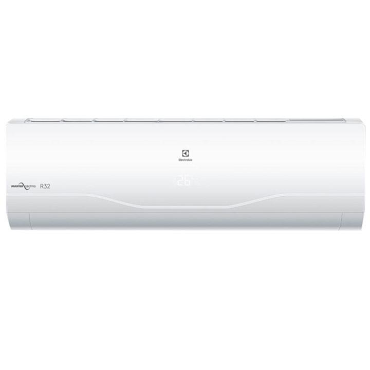 (NHẮN TIN ĐỂ ĐẶT HÀNG) Máy Lạnh Electrolux ESV09CRO-B2 Inverter 1HP