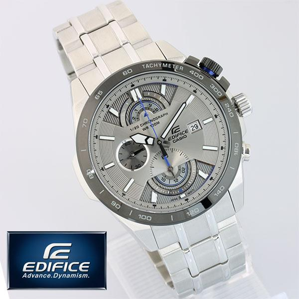 ĐỒNG HỒ NAM CASIO EDIFICE EF-520D-7AV bán chạy