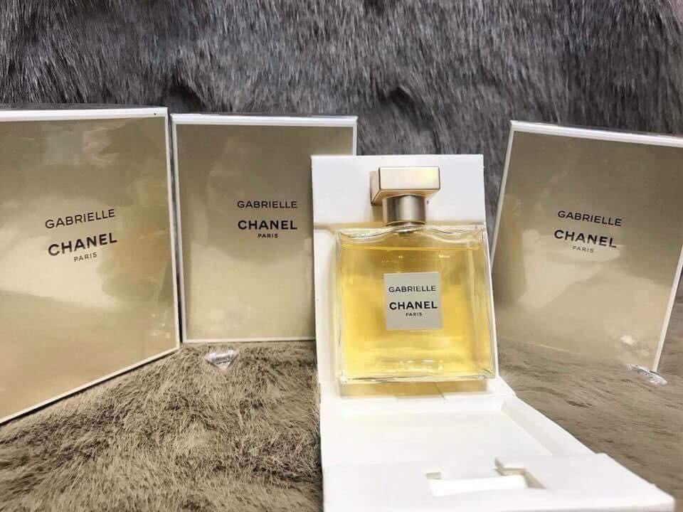 Chanel Gabrielle 100ml
