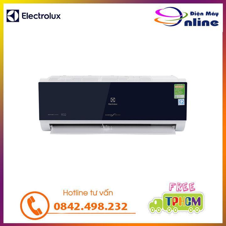 (Hỏi Hàng Trước Khi Đặt) Máy Lạnh Electrolux Inverter 1.5 HP ESV12CRO-D1 - Giá Tại Kho