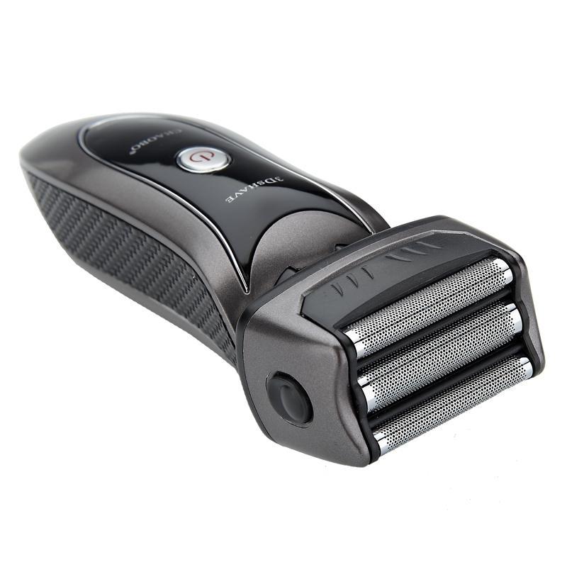 Hình ảnh Máy Cạo Râu Panasonic Nhật Bản, Máy cạo râu chất lượng cao CR50, May Cao Rau Ban O Dau - Top 1 máy cạo râu dành cho các quý ông năm 2018
