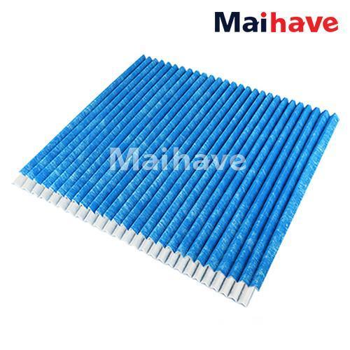 Hình ảnh Màng lọc Hepa Daikin MC70MVM6 (Daikin Hepa filter)