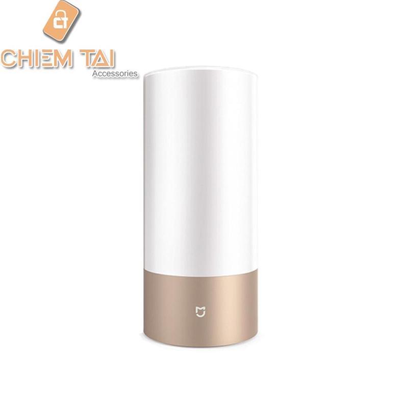 Bảng giá Đèn ngủ thông minh Bedside Lamp Mijia Xiaomi