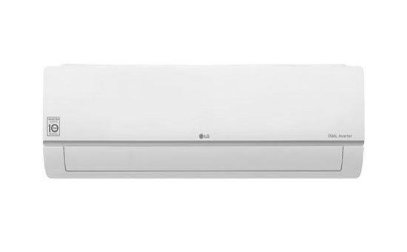Bảng giá Máy lạnh inverter LG 1.0HP V10ENW