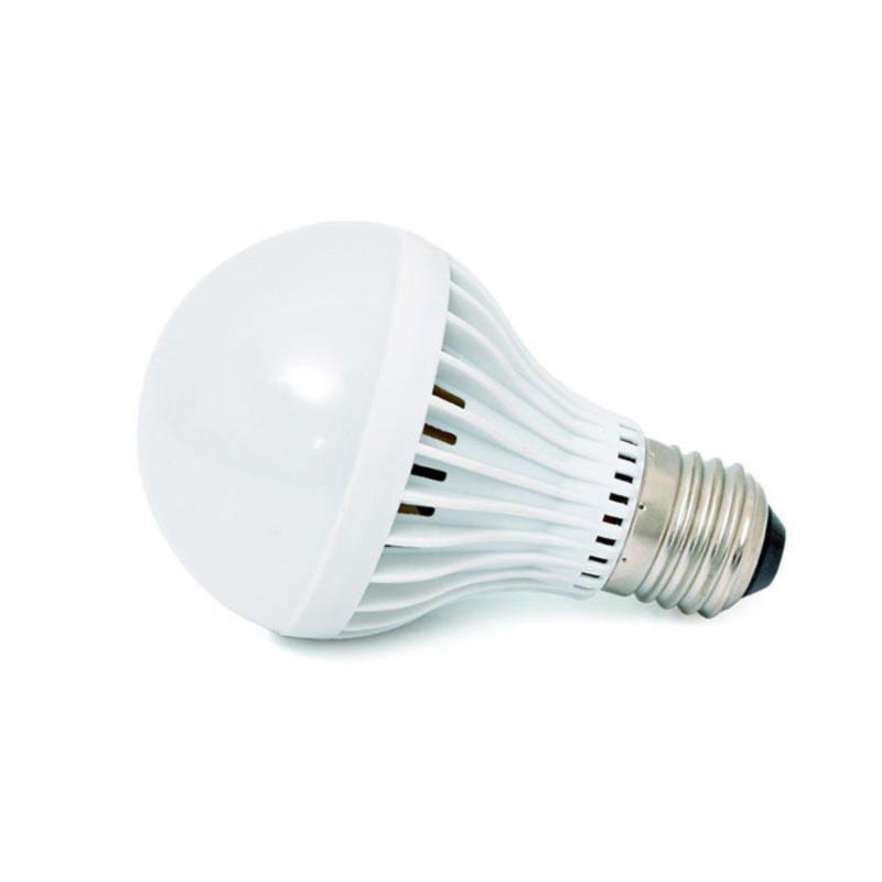 Bóng đèn Led Bulb 7W Trắng- LED SHOP
