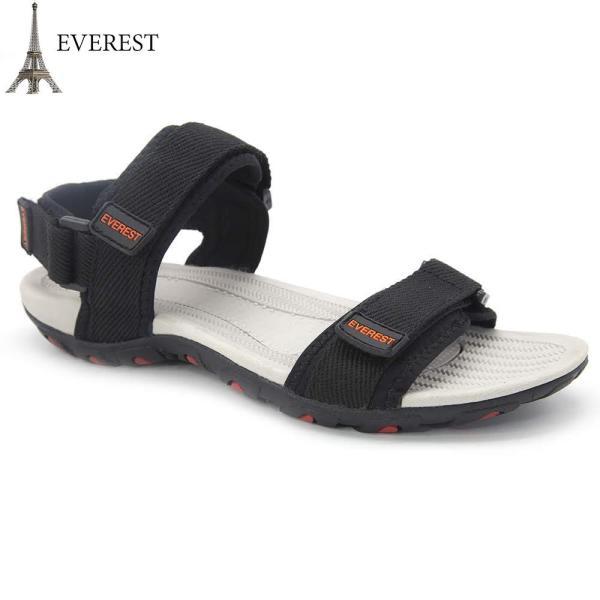 Giày sandal nam cao cấp xuất khẩu thời trang Everest A580 -4- (Nhiều màu)