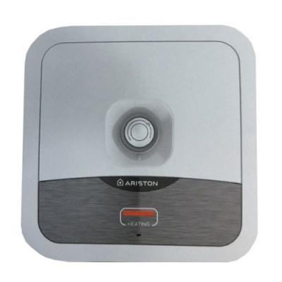 Bảng giá Bình nước nóng Ariston 30 lít AN2 30 B 2.5 FE