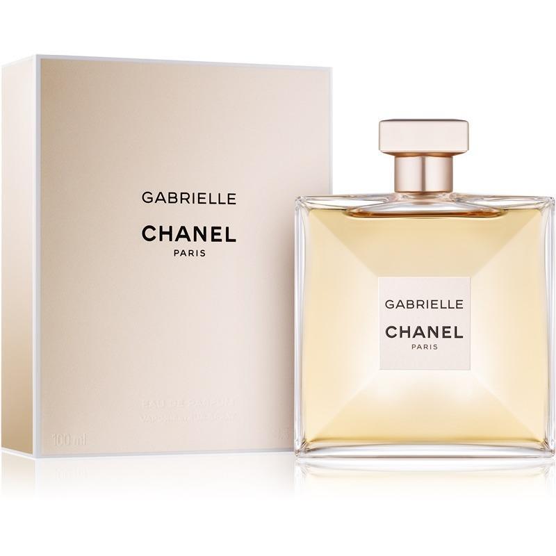 Nước hoa Gabrielle chanel eau de parfum 100ml